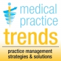 Artwork for 115: Three Things Every Medical Practice Needs To Win Online in 2020