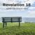 Revelation 18 show art