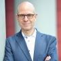 """Artwork for Folge 56: """"Es gibt immer einen Weg, den es sich zu gehen lohnt!"""" – Jürgen Wulff, Unternehmensberater und Vortragsredner."""