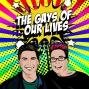 Artwork for Gay Nolan