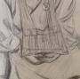 Artwork for Shoken