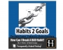 Artwork for S02-Frequently Asked Friday 08: How to Quit A BAD Habit
