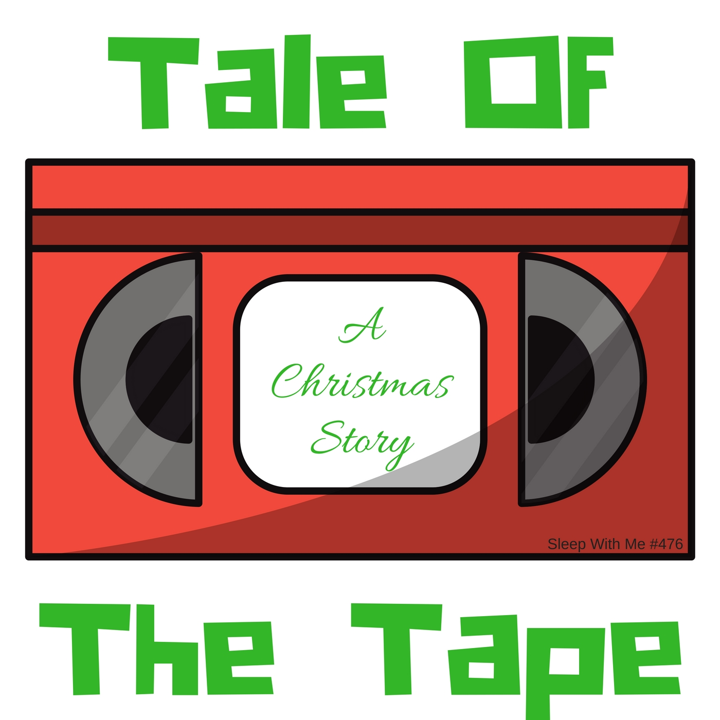 """A Christmas Story"" Tale of the Tape 