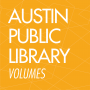 Artwork for Austin Focus Tim Staley | Library Foundation Executive Director
