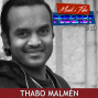 Artwork for Musik i Film Episod 19 – Thabo Malmen