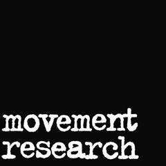 Studies Project: Diasporic Interventions show art