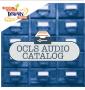 Artwork for Dr. G, Medical Examiner @ OCLS (MP3)
