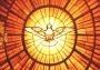 Artwork for FBP 410 - Come Holy Spirit