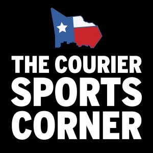 The Courier Sports Corner