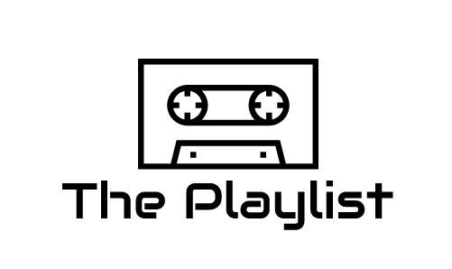 The Playlist show image