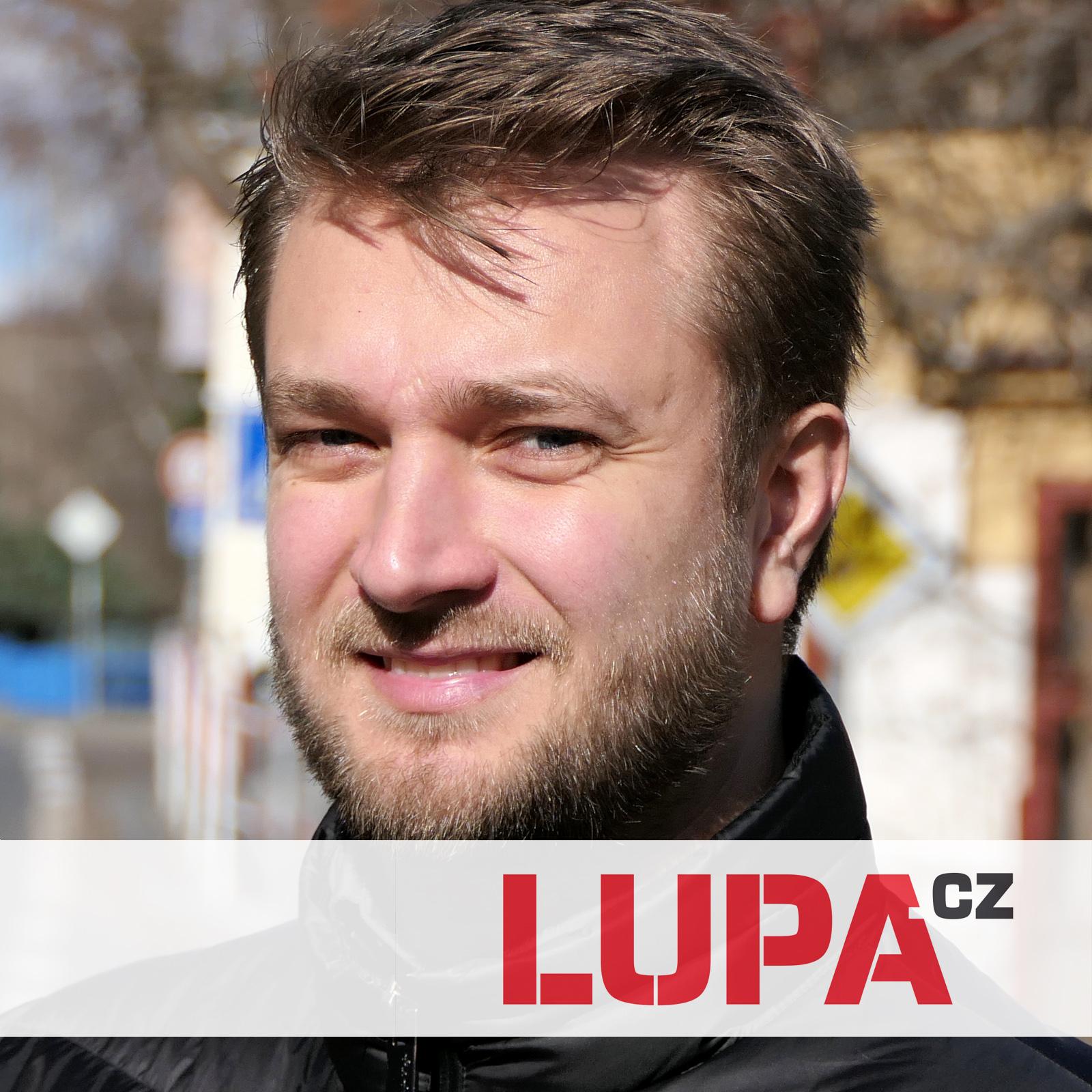 Pavel Kuchta (Revolt): V Praze budeme mít 1350 koloběžek, sdílení nabídneme všem majitelům aut
