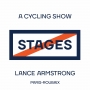 Artwork for 2018 Paris-Roubaix