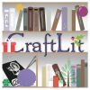 CraftLit - Classic Literature Serialized as Annotated Audiobooks for Busy Booklovers