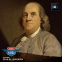 Artwork for Benjamin Franklin: Diplomat, revolutionary, world traveler, and founder of the United States