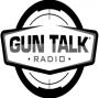 Artwork for New Season of Guns & Gear; Biodegradable Reactive Targets; Fallacy of Smart Guns: Gun Talk Radio | 6.30.19 C