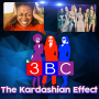 Artwork for The Kardashian Effect | 3BC Podcast | KUDZUKIAN