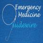 Artwork for Methylene Blue Core Concepts