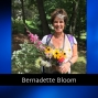 Artwork for 230 Esoteric Healing with Bernadette Bloom