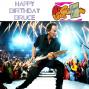 Artwork for Ep 65.5 Bruce Springsteen 2016 Birthday Episode - Set Lusting Bruce