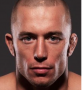 Artwork for Episode #267: 10 Life Lessons from Georges St Pierre