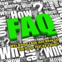 Artwork for FAQ: Why Doesn't God Just Show Up and Prove that He's Real? - Pastor Steve Brown - June 29, 2014