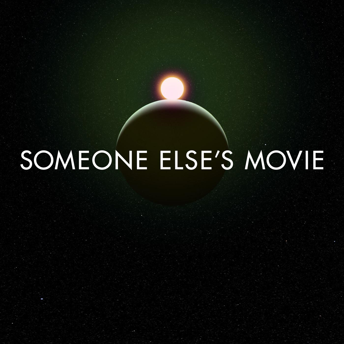 Artwork for Michelle Lovretta on Aliens