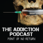 Artwork for Tyler's Story - Addicted at Age 6