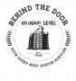 Artwork for Behind The Door - Ground Level