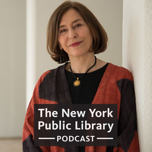 Azar Nafisi on the Freedom to Read
