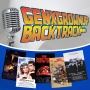 Artwork for Backtrack: Movie Musicals of GenX