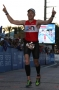 Artwork for 2013 Ironman Arizona Race Report - Rian Bogle