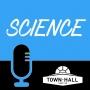 Artwork for Lee McIntyre: Defending Science from Denial and Fraud
