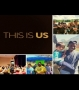 """Artwork for This Is Us - Part 13 """"We Go"""" (Pastor Fredi Quintanilla - From Cusco, Peru)"""