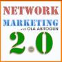 Artwork for How to do Network Marketing Recruiting