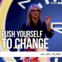 Artwork for Push Yourself to Change