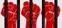 Artwork for The National Prison Strike Isn't Over