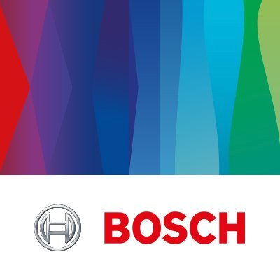 Welcome to Beyond Bosch