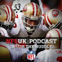 Inside The Huddle: 6/11