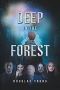 Artwork for Douglas Young: Deep in the Forest