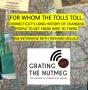 Artwork for 75.For Whom The Tolls Toll. The History of Toll Roads in Connecticut.
