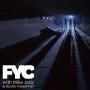 Artwork for FYC Podcast Episode 81: A Clockwork Orange (1971)