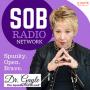 Artwork for SOB Radio Show Interview ECZ