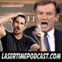 Artwork for LaserTimePodcast #378 - Celebrity Meltdowns and Freakouts