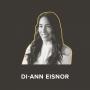 Artwork for Construction Entrepreneur: Di-Ann Eisnor