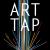 ART TAP episode 107 show art
