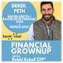 Artwork for How to hit pause on your day job with Bachelorette and Bachelor in Paradise star and Laurel Road exec Derek Peth