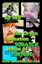 Artwork for Ep #582: The Organ Donation Squatch House of Torture
