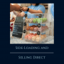 Artwork for Side-Loading and Selling Direct