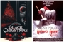 Artwork for Episode 75: Christmas in July - Black Christmas (1974) & Silent Night, Deadly Night