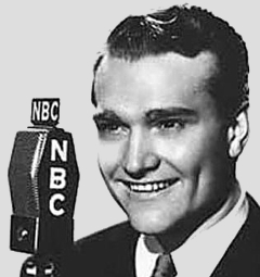 095-120312 In the Old-Time Radio Corner - The Red Skelton Program